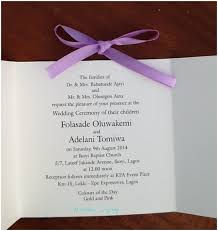 Bridesmaid Card Wording Wonderful Wedding Invitation Cards In Nigeria 38 With Additional
