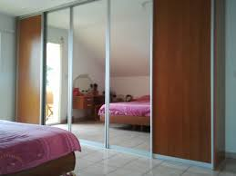 dressing chambre 12m2 recherche on dressing chambre 12m2 elrup com