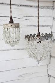 Shabby Chic Lighting Chandelier by Distressed White Vintage French 6 Light Chandelier Transitional