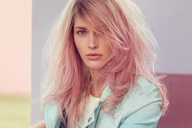 hair colour to suit a 40 year old london hairdressers colournation hairdresser london hair colour