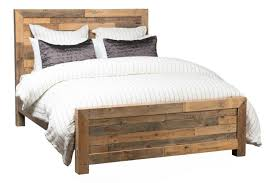King Size Platform Bed Woodworking Plans by Bed Frames Bed Frame Woodworking Plans California King Headboard
