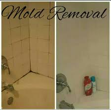 deep bathroom cleaning maid service