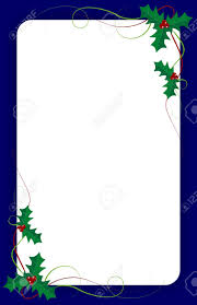 Blank Invitation Cards Templates Christmas Invitation Templates Corpedo Com