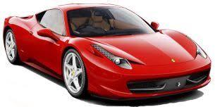 italia price 458 italia price in india images mileage features