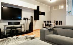 technology in homes new home technologies surprising design latest green technology