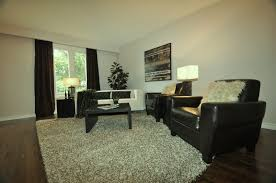 Modern Area Rugs Sale by Large Area Rug Sale Roselawnlutheran