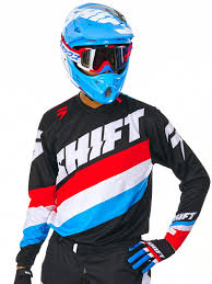 black motocross gear men u0027s motocross jerseys freestylextreme united states