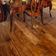 Acacia Wood Laminate Flooring Acacia Wood Flooring Homebase Loccie Better Homes Gardens Ideas