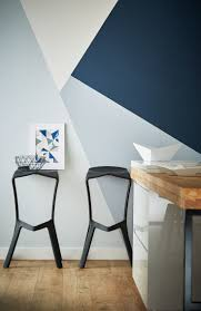 Kitchen Design Howdens 55 Best The Modern Kitchen Images On Pinterest Modern Kitchens