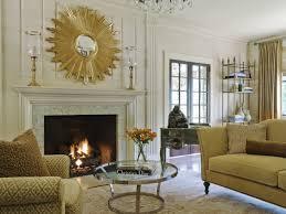 interior beautiful home decor greenville sc beautiful swamp