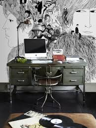 Ikea Study Table Black Chairs Enchanting Living Room Chair Avalon Accent Ikea Idolza