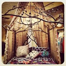 wiccan home decor witchcraft pagan wicca bedroom ideas pinterest bedrooms