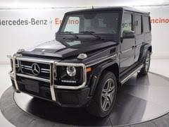 mercedes g class for sale cheap mercedes g class for sale the car connection
