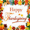 thanksgiving avatars pictures