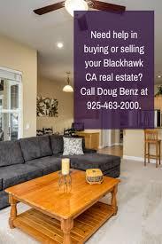 11 best blackhawk ca real estate market update january 2017 images