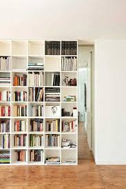 33 best bookshelf design images on pinterest bookshelf design