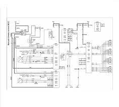 2005 volvo truck wiring diagrams wiring diagram simonand