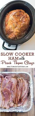 174 best ham images on ham recipes pork dishes and