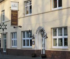 Haus Home Deutsches Haus Verl