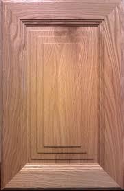 Discount Solid Wood Kitchen Cabinets Solid Oak Kitchen Cabinet Doors Image Collections Glass Door