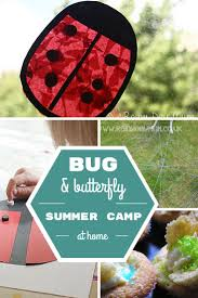 23 best summer camp ideas images on pinterest summer activities