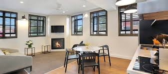 devlin apartments geelong luxury self contained apartments