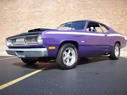 Muscle Cars For Sale In Los Angeles California Handphonetablet In Los Angeles Metro Area California Ca In Classic