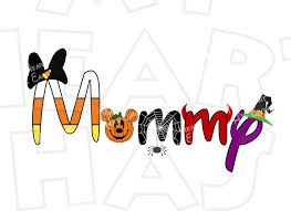 cute halloween mummy clip art 124 best disney holidays digital clip art for iron ons and other