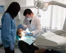 solving oral health problems better dental care for seniors