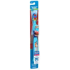 oral b pro health states cars soft manual toothbrush walmart com
