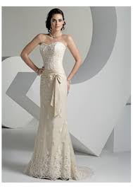 low cost wedding dresses amazing strapless wedding dresses wedding ideas