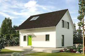Wie Finde Ich Ein Haus Gussek Haus Einfamilienhäuser Günstig Bauen Fertighaus