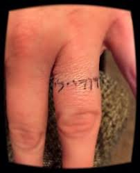i am my beloved s and my beloved is mine ring spine tattoo i am my beloved s and my beloved is mine he