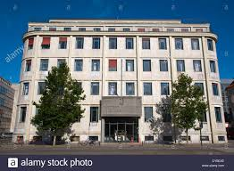 bureau du curateur european functionalism stock photos european functionalism stock