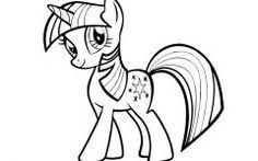 my little pony princess cadence coloring pages gallery coloring