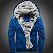 popular hoodie wei buy cheap hoodie wei lots from china hoodie wei