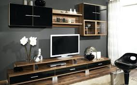 tv stand fascinating tv stand decor ideas for home space tv