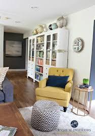 Home Decor Shelf Ideas 35 Best Bookshelves Bookcases U0026 Open Shelving Ideas Images On