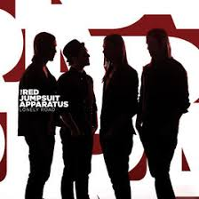 the jumpsuit apparatus lonely road by the jumpsuit apparatus on apple
