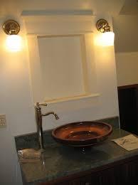 Bathroom Vanity Black by Black Bathroom Vanity Shop All Bathroom Vanities Large Size Of