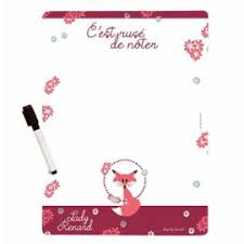 tableau memo cuisine memo cuisine original great set of small black erasable