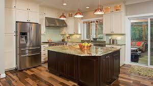 how to update your kitchen remodeling design with these 5