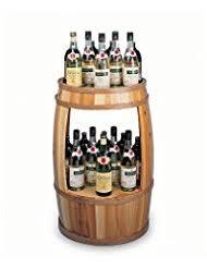 amazon com commercial grade wine racks u0026 cabinets storage