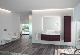 istanbul washing basin table by vitra bathroom stylepark