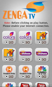 live tv apk live tv on your android free android app android freeware
