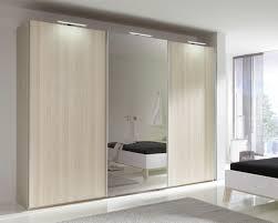 Schlafzimmer Komplett Billig Schlafzimmer Komplett Modern Günstig übersicht Traum Schlafzimmer