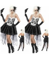 Womens Skeleton Halloween Costume Prices Womens Halloween Costumes Rolecosplay