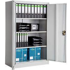 armoire pour bureau armoires et placards pour le bureau ebay