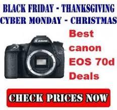canon 70d sale black friday canon powershot g16 digital camera 2013 deals http hottydeals