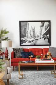 121 best living room inspiration images on pinterest living room